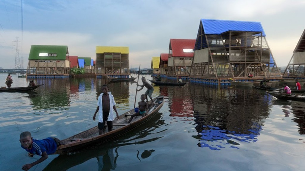 Makoko-Floating-School-10