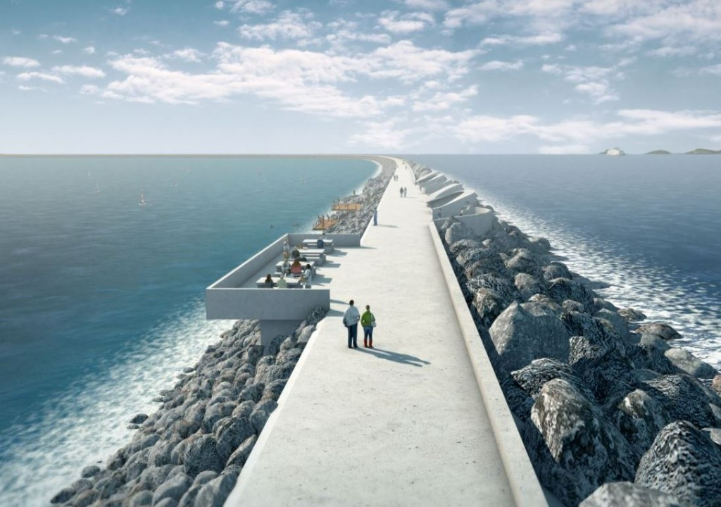 Partners-Announced-for-Swansea-Bay-Tidal-Lagoon-Project