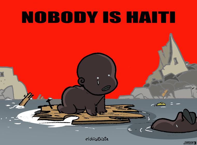 nobody_is_haiti__miguel_villalba_snchez__elchicotriste_