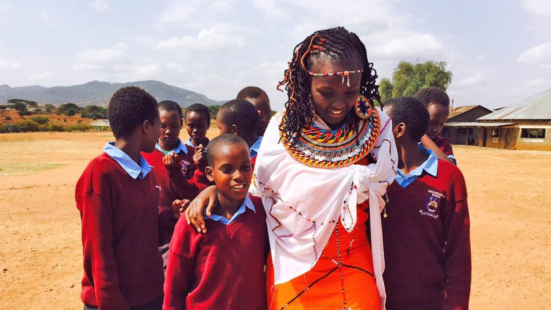 151009161918-josephine-kulea-samburu-girls-super-tease