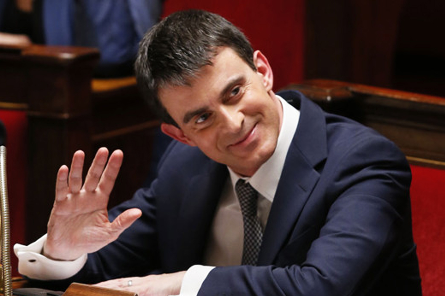 Le d cret valls du 5 12 2016 une vraie menace sur l for Haute juridiction