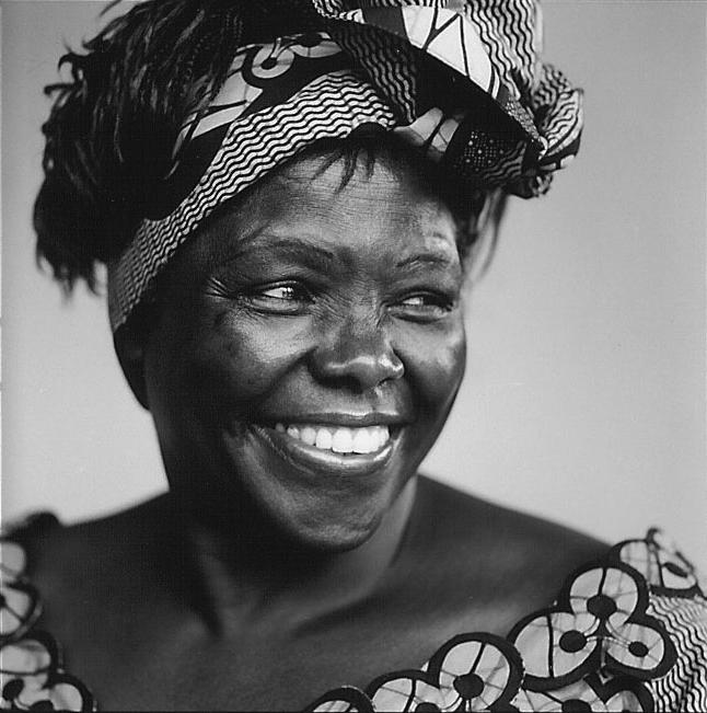Wangari Matthai 3a-12_0