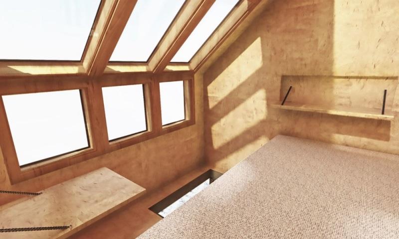 cabane-surelevee-interieur-800x480