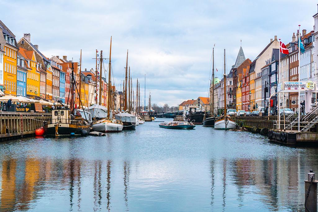 Au Danemark, pas d'aide financière pour les entreprises avec dividendes ou paradis fiscaux