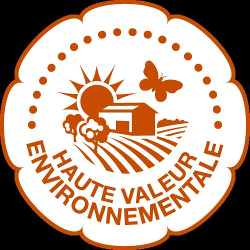 https://lareleveetlapeste.fr/wp-content/uploads/2021/03/Hve_coul.png